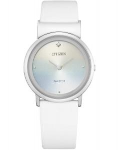 Citizen L EG7070-14A
