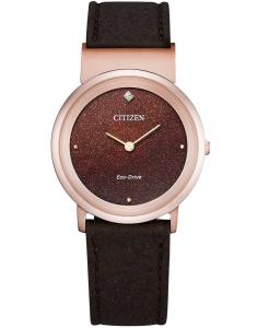Citizen L EG7072-19X