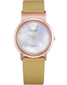 Citizen L EG7073-16Y
