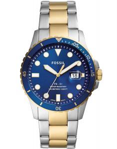 Fossil FB-01 FS5742