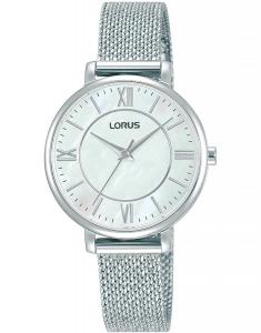 Lorus Ladies RG221TX9