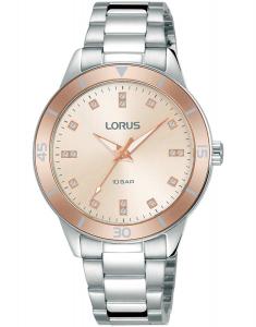 Lorus Sports RG241RX9