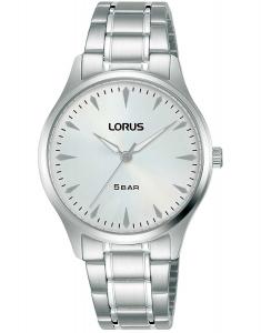 Lorus Classic RG279RX9