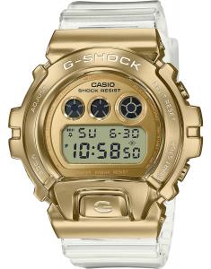 G-Shock Classic GM-6900SG-9ER