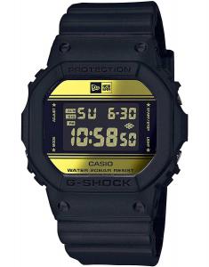 G-Shock Limited DW-5600NE-1ER
