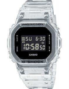 G-Shock The Origin DW-5600SKE-7ER