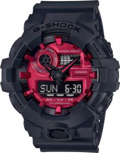 G-Shock Trending GA-700AR-1AER