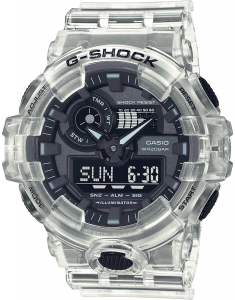 G-Shock Classic GA-700SKE-7AER