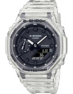 G-Shock Classic GA-2100SKE-7AER