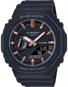 G-Shock Classic GMA-S2100-1AER