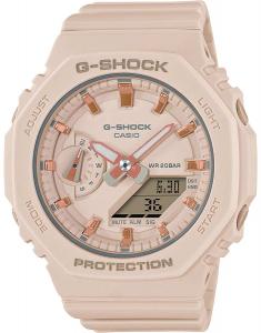 G-Shock Classic GMA-S2100-4AER