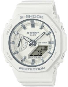 G-Shock Classic GMA-S2100-7AER