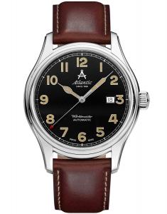Atlantic Worldmaster 1888 52752.41.63