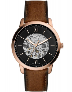 Fossil Neutra ME3195