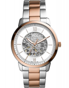 Fossil Neutra ME3196