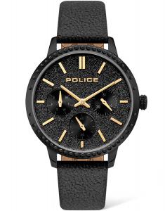 Police Fashion Lumbini 16069MSB/02