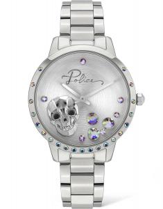Police Jewellery Salonga 16071MS/04M