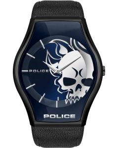 Police Smart Style Sphere PEWJA2002302