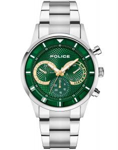 Police Smart Style Driver PEWJK2014301