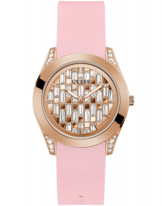Guess Clarity GUGW0109L2