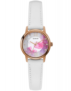 Guess Water Color GUGW0241L1