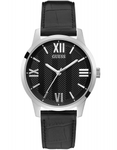 Guess Campbell GUGW0250G1