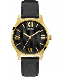 Guess Campbell GUGW0250G2