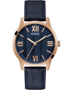 Guess Campbell GUGW0250G3