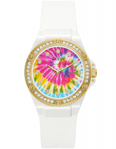 Guess Hypnotic GUGW0259L1