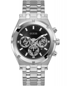 Guess Continental GUGW0260G1