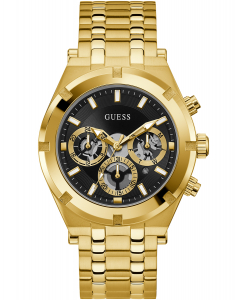Guess Continental GUGW0260G2