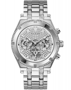 Guess Continental GUGW0261G1