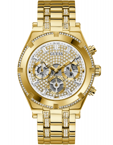 Guess Continental GUGW0261G2
