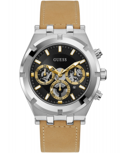 Guess Continental GUGW0262G1