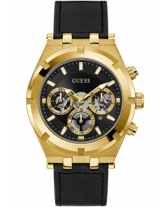Guess Continental GUGW0262G2