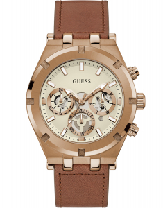 Guess Continental GUGW0262G3