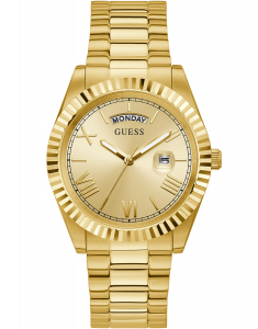 Guess Connoisseur GUGW0265G2