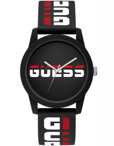 Guess Rally GUGW0266G1