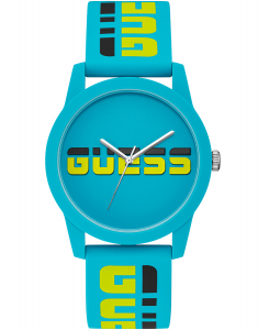 Guess Rally GUGW0266G2