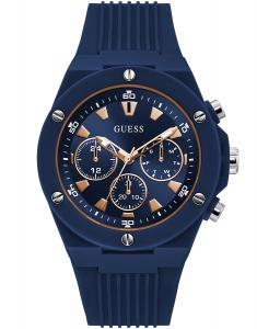 Guess Poseidon GUGW0268G3