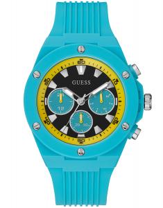 Guess Poseidon GUGW0268G4