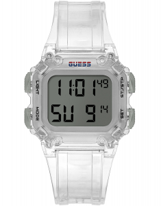 Guess Stealth GUGW0270G1