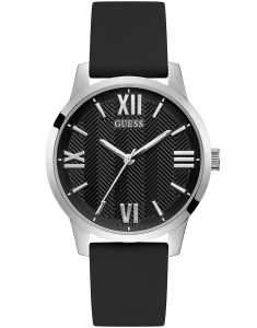 Guess Campbell GUGW0282G1