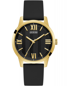 Guess Campbell GUGW0282G2