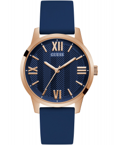 Guess Campbell GUGW0282G3
