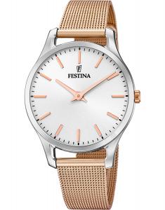 Festina Boyfriend F20506/1
