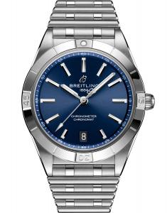 Breitling Chronomat Automatic A10380101C1A1