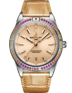 Breitling Chronomat Automatic South Sea A10380611A1P1