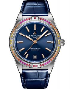 Breitling Chronomat Automatic South Sea A10380611C1P1