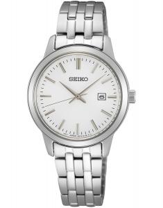 Seiko Classic-Modern SUR405P1